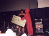 2000_Talent Show_106